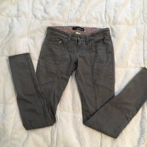 O'Neill Skinny Jeans